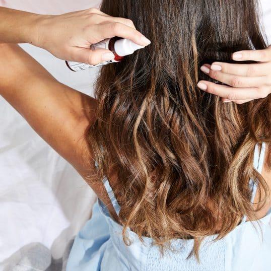 PHS HAIRSCIENCE®️ Female | Male Hair Loss & Thinning Hair