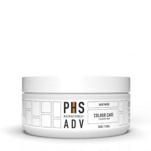 PHS HAIRSCIENCE®️ ADV Colour Care Hair Mask