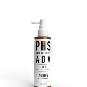 PHS HAIRSCIENCE®️ ADV Purify Tonic