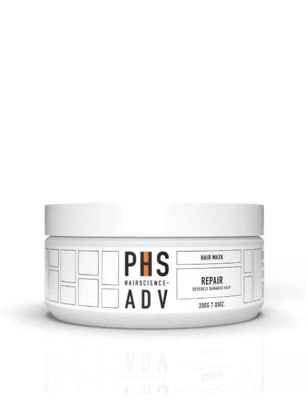 PHS HAIRSCIENCE®️ ADV Repair Hair Mask