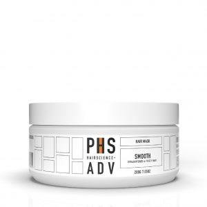 PHS HAIRSCIENCE®️ ADV Smooth Hair Mask