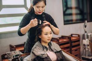 phs advance scalp repair treatment