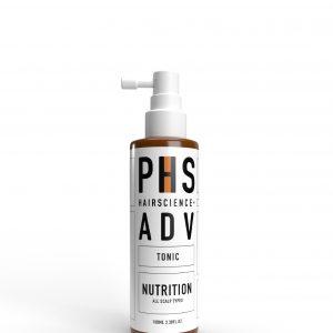 PHS HAIRSCIENCE®️ ADV Nutrition Tonic