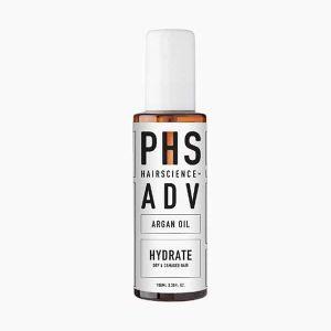 PHS HAIRSCIENCE®️ ADV Argan Oil Treatment