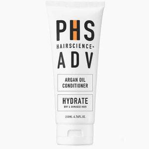 PHS HAIRSCIENCE®️ ADV Argan Oil Conditioner