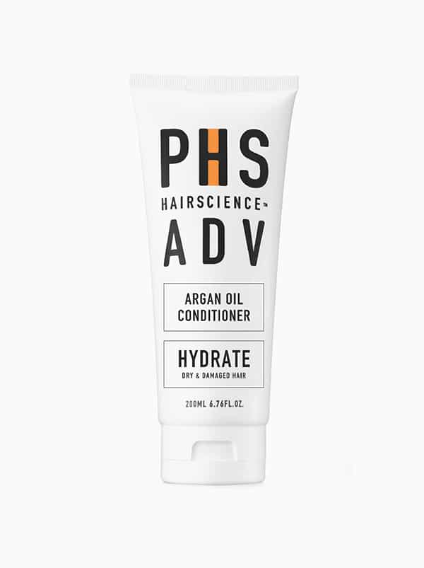 PHS HAIRSCIENCE®️ ADV Argan Oil Conditioner