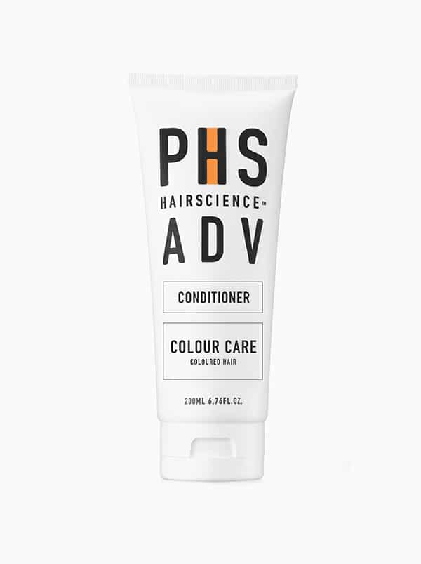PHS HAIRSCIENCE®️ ADV Colour Care Conditioner