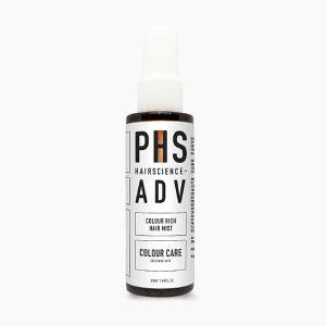 PHS HAIRSCIENCE®️ ADV Colour Rich Hair Mist