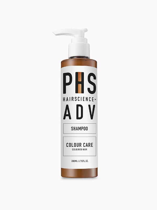 PHS HAIRSCIENCE®️ ADV Colour Care Shampoo