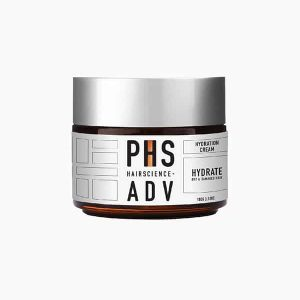 PHS HAIRSCIENCE®️ ADV Hydration Cream
