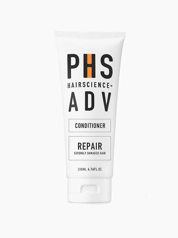 PHS HAIRSCIENCE®️ ADV Repair Conditioner
