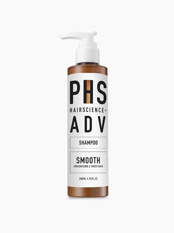 PHS HAIRSCIENCE®️ ADV Smooth Shampoo