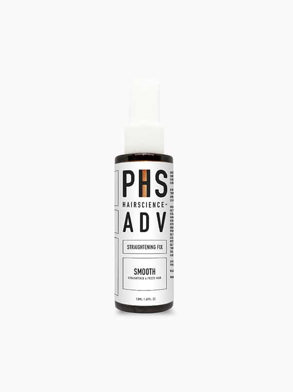 PHS HAIRSCIENCE®️ ADV Smooth Straightening Fix