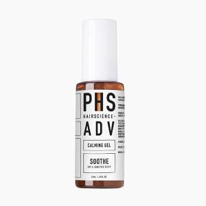 PHS HAIRSCIENCE®️ ADV Soothe Calming Gel