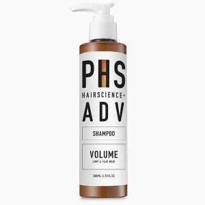PHS HAIRSCIENCE®️ ADV Volume Shampoo