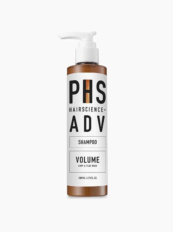 PHS HAIRSCIENCE®️ ADV Volume Shampoo
