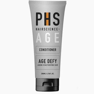 PHS HAIRSCIENCE®️ AGE Defy Conditioner