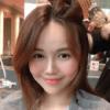 PHS HAIRSCIENCE®️ Bong Qiu Qiu Testimonial