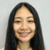 PHS HAIRSCIENCE®️ Khairunnisa Sarmidi Putri Testimonial