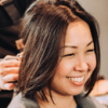 PHS HAIRSCIENCE®️ Sheryl Cheong Testimonial