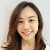 PHS HAIRSCIENCE®️ Winky Liu Testimonial