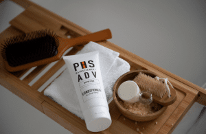 ADV Nutrition Conditioner for all hair types