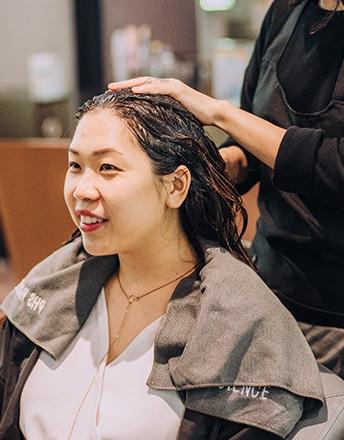 PHS HAIRSCIENCE ASRT Cheryl Tan