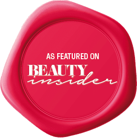 PHS HAIRSCIENCE Beauty Insider