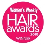 PHS HAIRSCIENCE Women Weekly