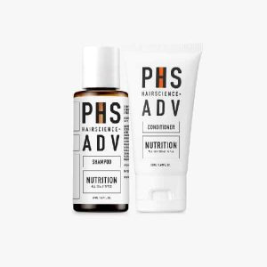 PHS HAIRSCIENCE®️ ADV Nutrition $12 Bundle
