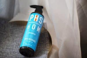 hair growth shampoo for men