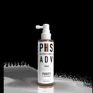 ADV Purify Tonic 100ml