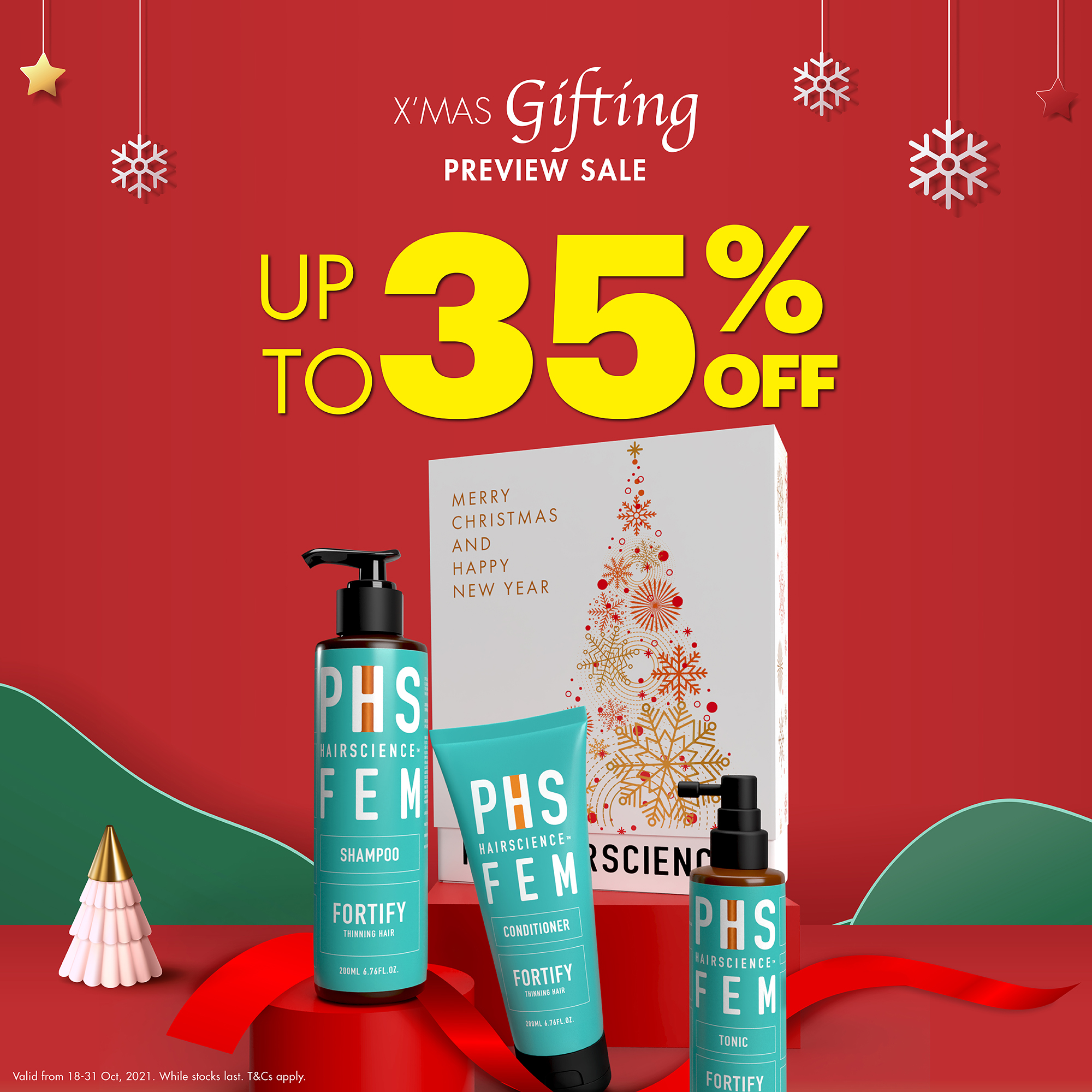 PHS-HAIRSCIENCE_Christmas_Offer